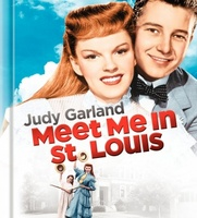 Meet Me in St. Louis movie poster (1944) picture MOV_5caaa3c3