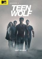 Teen Wolf movie poster (2011) picture MOV_5cbc2f76
