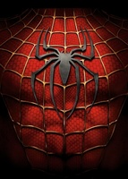 Spider-Man 3 movie poster (2007) picture MOV_5cc16556