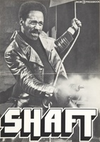 Shaft movie poster (1971) picture MOV_5cc2b171