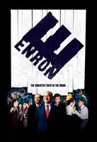 Enron: The Smartest Guys in the Room movie poster (2005) picture MOV_5ccb2648