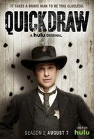 Quick Draw movie poster (2013) picture MOV_5cd0f82a