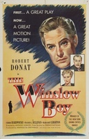 The Winslow Boy movie poster (1948) picture MOV_5cdb97ef