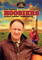Hoosiers movie poster (1986) picture MOV_5cdf7b25