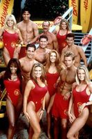 Baywatch movie poster (1989) picture MOV_5cdf9973