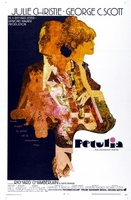 Petulia movie poster (1968) picture MOV_5ce5a7ec