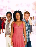 Something New movie poster (2006) picture MOV_5cece261