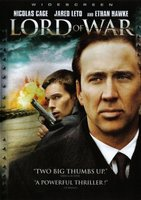 Lord Of War movie poster (2005) picture MOV_5cf5b23e