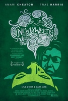 Newlyweeds movie poster (2013) picture MOV_5d0b23bf