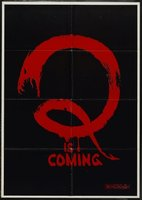 Q movie poster (1982) picture MOV_5d0b81b0