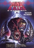 Mindkiller movie poster (1987) picture MOV_5d0bc546