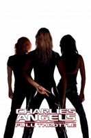 Charlie's Angels 2 movie poster (2003) picture MOV_62f395aa