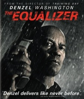 The Equalizer movie poster (2014) picture MOV_5d15ceee