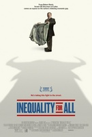 Inequality for All movie poster (2013) picture MOV_5d17640a