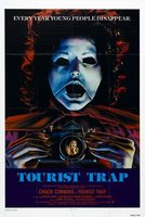 Tourist Trap movie poster (1979) picture MOV_5d17b5b3