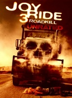 Joy Ride 3 movie poster (2014) picture MOV_5d1cee63