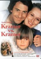 Kramer vs. Kramer movie poster (1979) picture MOV_5d1e286b
