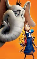 Horton Hears a Who! movie poster (2008) picture MOV_5d2642ed