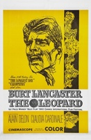 Il gattopardo movie poster (1963) picture MOV_5d2a40f6