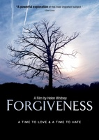 Forgiveness: A Time to Love and a Time to Hate movie poster (2011) picture MOV_5d2c77cd