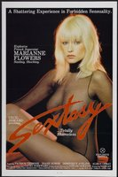 Sextasy movie poster (1984) picture MOV_5d2efac4