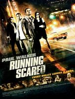 Running Scared movie poster (2006) picture MOV_5d2f2d29