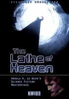 The Lathe of Heaven movie poster (1980) picture MOV_5d374850