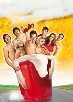 Road Trip: Beer Pong movie poster (2009) picture MOV_5d3815b0