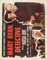 Mary Ryan, Detective movie poster (1949) picture MOV_5d3c9e11