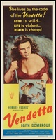 Vendetta movie poster (1950) picture MOV_5d4219e0