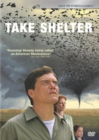 Take Shelter movie poster (2011) picture MOV_5d42f9e3
