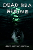 Dead Sea Rising movie poster (2012) picture MOV_5d43c42f