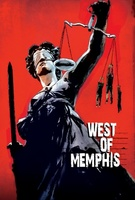 West of Memphis movie poster (2012) picture MOV_5d44c9a1
