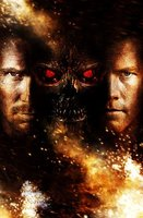 Terminator Salvation movie poster (2009) picture MOV_5d4ad119