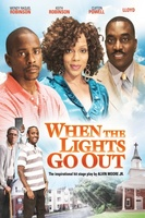 When the Lights Go Out movie poster (2010) picture MOV_5d4fe18d