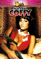 Coffy movie poster (1973) picture MOV_5d50503b