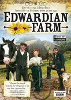 Edwardian Farm movie poster (2011) picture MOV_5d513ab1