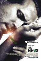 The Nines movie poster (2007) picture MOV_5d547645