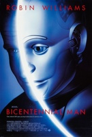 Bicentennial Man movie poster (1999) picture MOV_5d5771d7