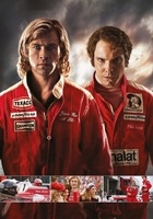 Rush movie poster (2013) picture MOV_5d59f885