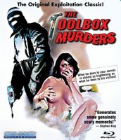 The Toolbox Murders movie poster (1978) picture MOV_5d5a235c