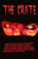 The Crate movie poster (2007) picture MOV_5d5ae5bf