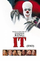 It movie poster (1990) picture MOV_5d5e9ba1
