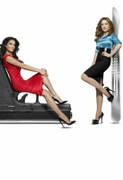 Rizzoli & Isles movie poster (2010) picture MOV_5d62f93d