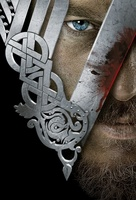 Vikings movie poster (2013) picture MOV_5d6892fc