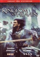 Kingdom of Heaven movie poster (2005) picture MOV_5d6fc497