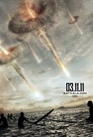 Battle: Los Angeles movie poster (2011) picture MOV_5d71c3a8