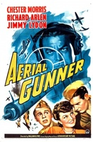 Aerial Gunner movie poster (1943) picture MOV_5d7296ff