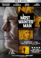 A Most Wanted Man movie poster (2014) picture MOV_5d7657a5