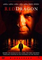 Red Dragon movie poster (2002) picture MOV_5d76f6a5